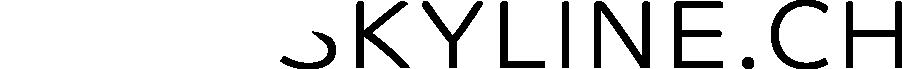 swisskyline.ch-Logo