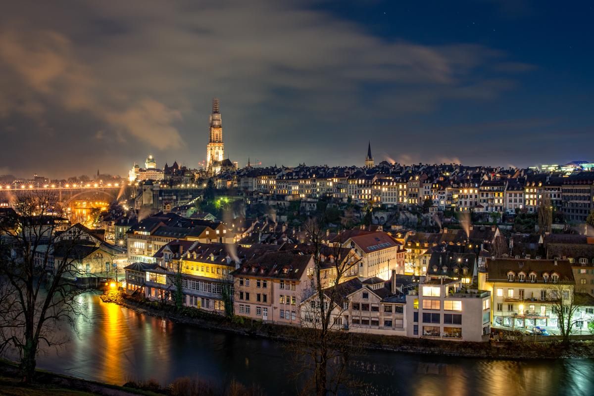 swisskyline ch Altstadt von Bern online kaufen